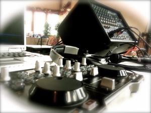 Maine Wedding DJ - DJ Service Maine