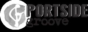PortSide Groove