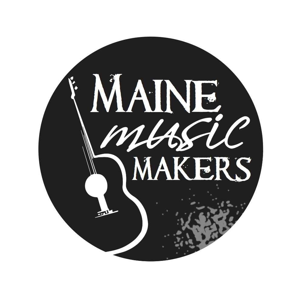 Maine Wedding Band - Maine Wedding DJ - Maine Music Makers